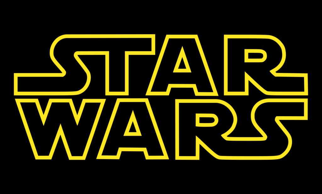 Star Wars Launch Bay  Disneyland Resort