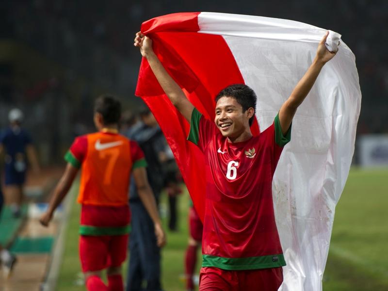 Evan Dimas (Sumber: Coconuts Jakarta)