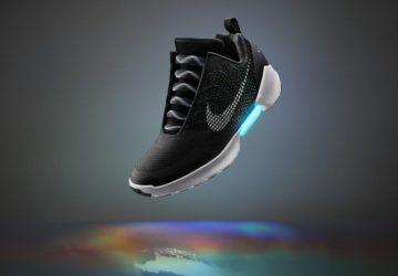 via: Nike News
