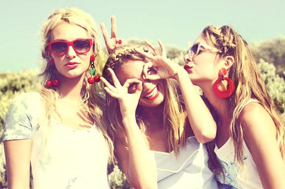 Girls best friends forever friendship songs jpg