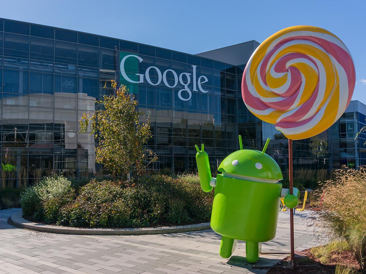 5 Fakta Konyol Seputar Google yang Wajib Kamu Tahu