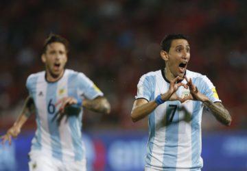 Chile-Argentina-Socce_Inte
