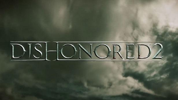 Dishonored 2 bakal lebih seru dibanding yang pertama (c) Bethesda
