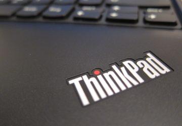 Lenovo_ThinkPad_Logo
