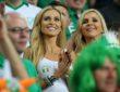 fans supporter irlandia_2