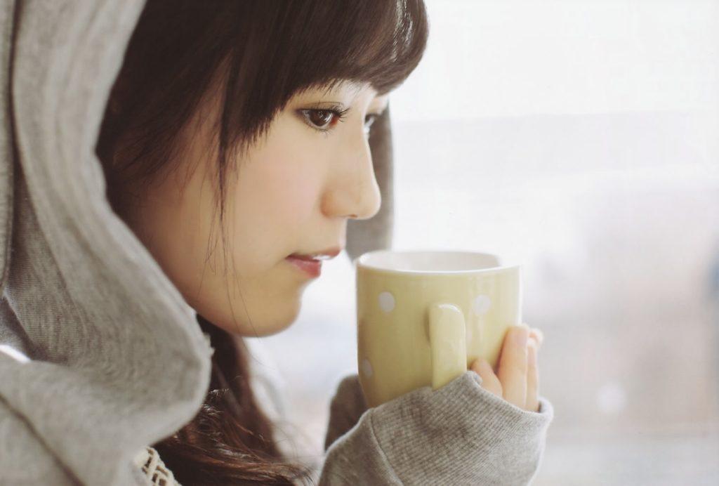 manfaat-minum-teh