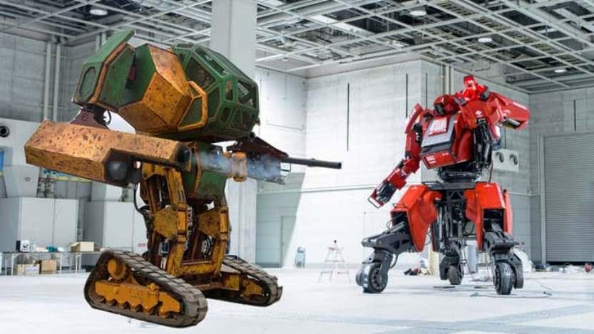 robot-fighty
