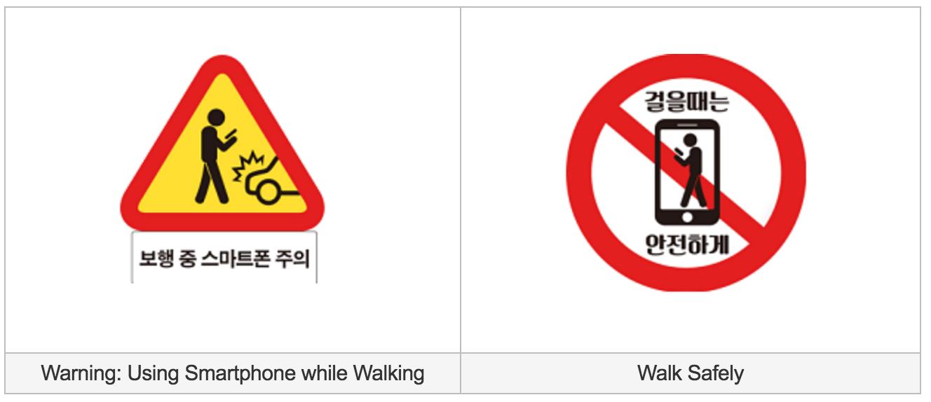 (Sumber: Seoul Metropolitan Government website)
