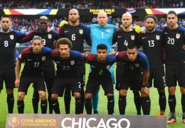 soccer-2016-copa-america