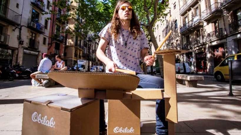 obilab-cardboard-drumkit-7