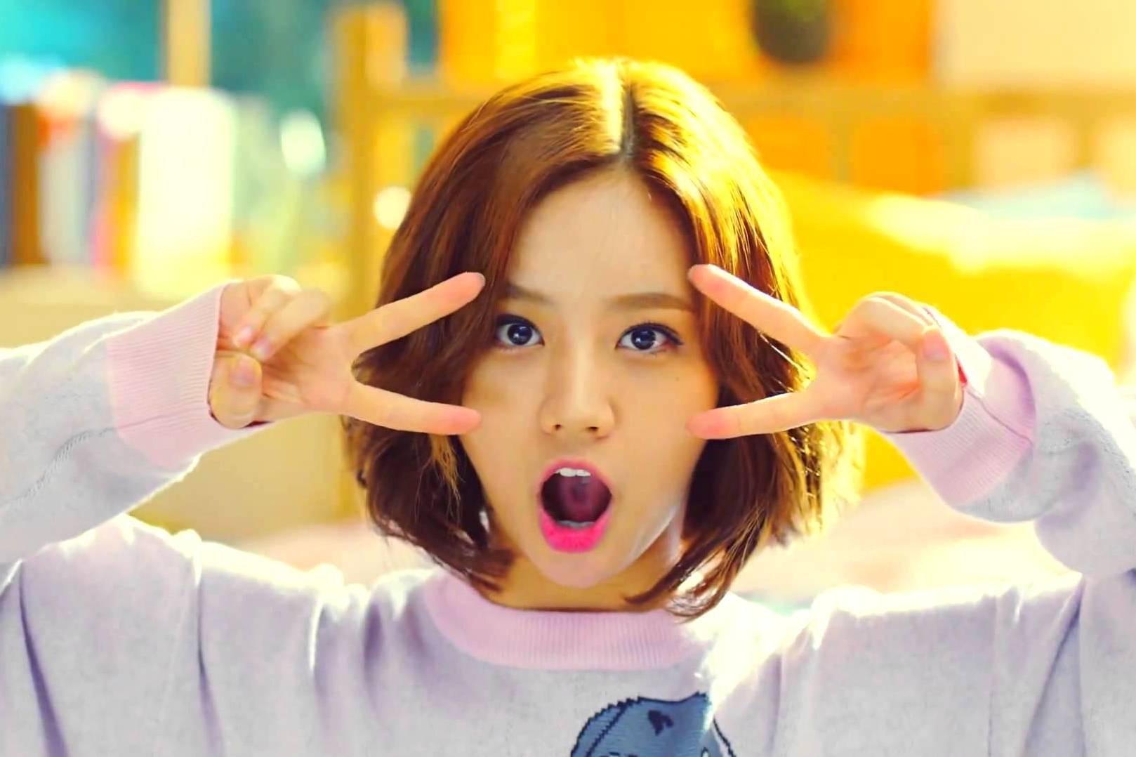 via kpop.asiachan.com