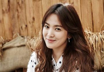 via korea.iyaa.com
