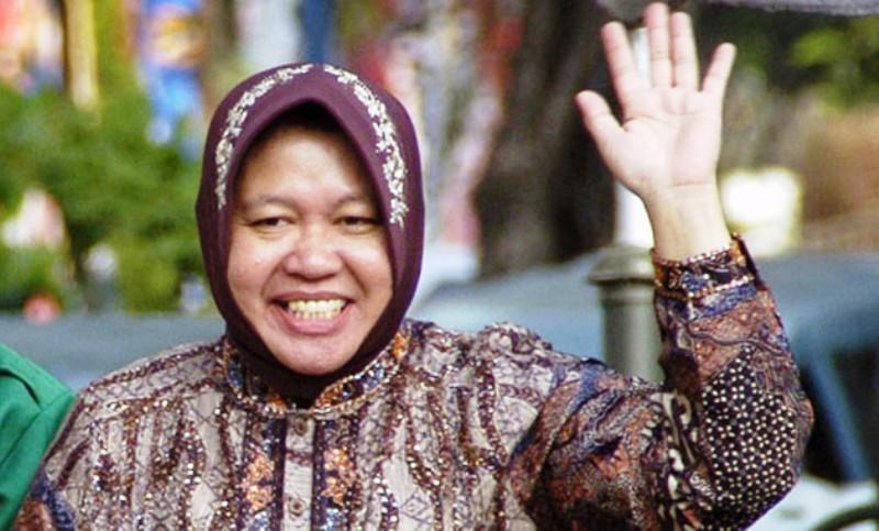 Bener Gak ya Ibu Risma Bakal Berlaga di Pilgub DKI Jakarta 2017 ...