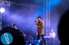 wtf we the fest 2016 – genmuda.com TIM day 2 (6)