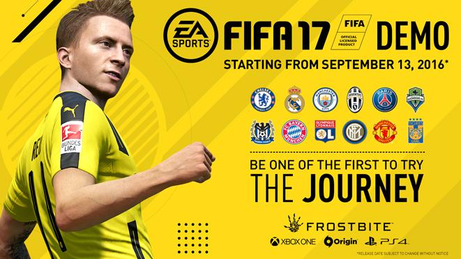 via: EA Sports