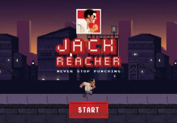 via: Movie Jack Reacher