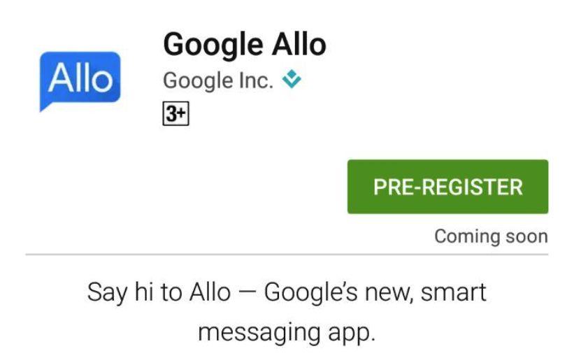 via Google Play