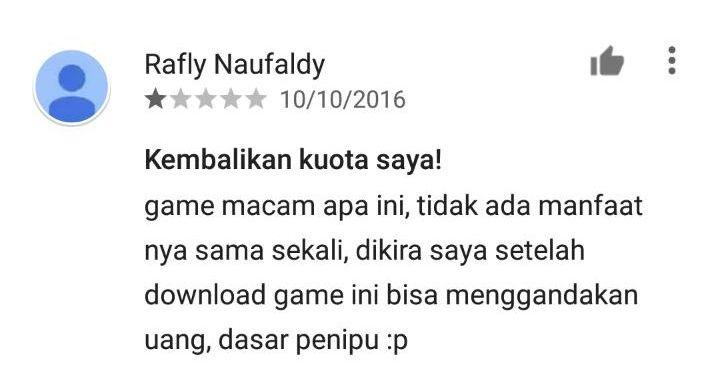 via PlayStore
