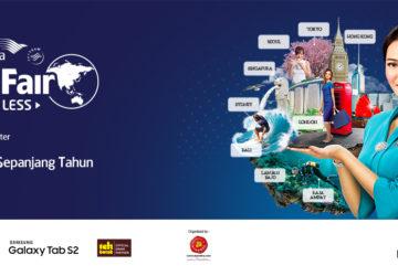 via garuda-indonesia.com