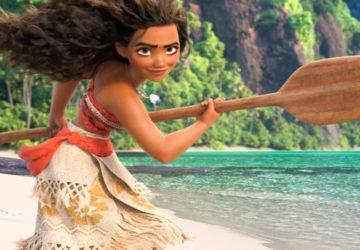 via Walt Disney Movies - Disney
