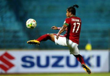 via aseanfootball.org
