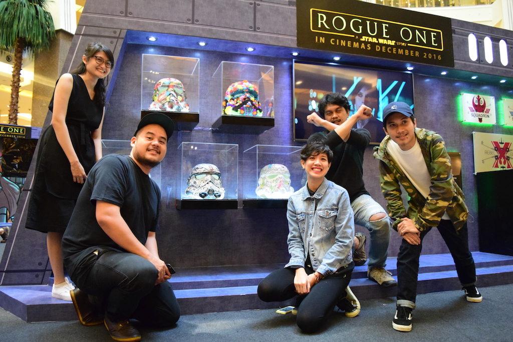 via Disney Indonesia