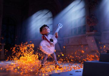 ©2016 Disney•Pixar