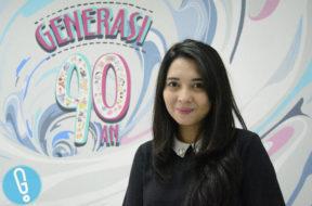 Genmuda – generasi 90 (5)