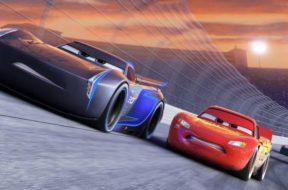 cars-3-movie