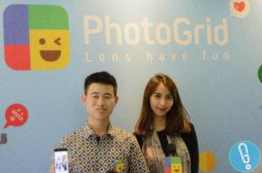 genmuda – photogrid 6 (1)