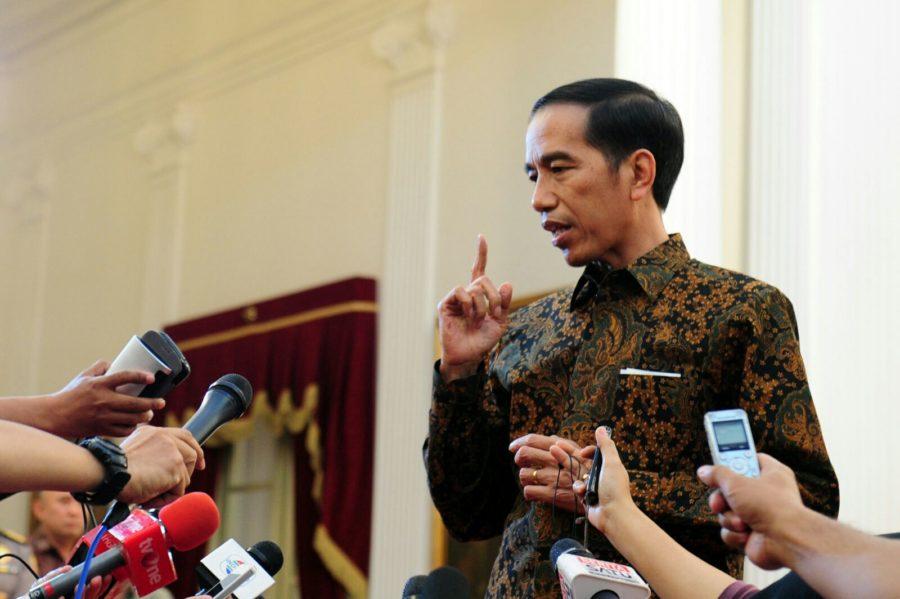 BEWARE! Selain Indonesia, 10 Negara Ini juga Lagi Keki Berat sama Berita Hoax