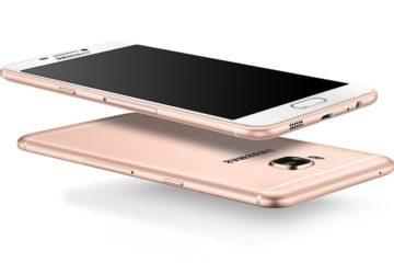 Via Samsung.com