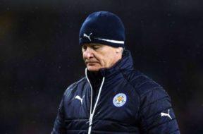 Burnley-v-Leicester-City-Premier-League
