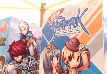 via kotakgame.com