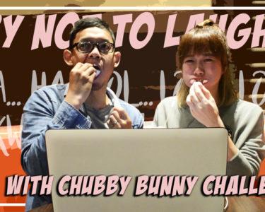 Cubby-Bunny