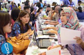 garuda indonesia travel fair 2017 fase pertama – genmuda (1)