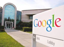 google keren