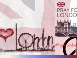 teror london