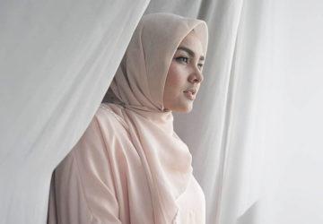 via: The Jakarta Post