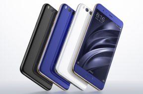 Xiaomi Mi 6_1