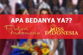 beda-puteri-dan-miss-indonesia