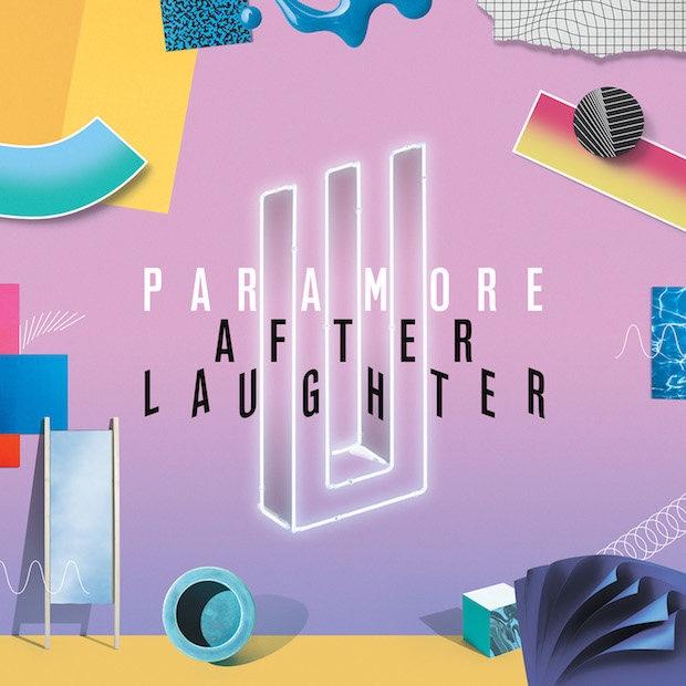 via: Warner Music