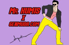 Mr-Kumis