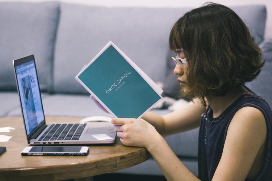 10 Situs Ini Ngasih Sumber Skripsi Gratis Coba Liat Daripada Tugas Akhir Gak Kelar Kelar Genmuda Com