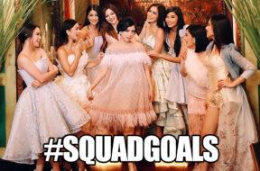 girl-squad