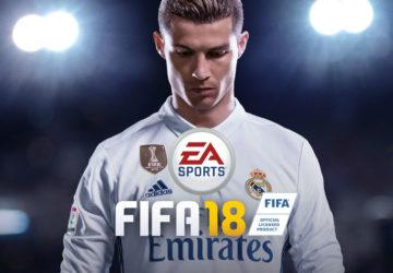 via: EA Sport