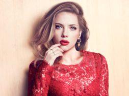 Scarlett-Johansson-Hd-Image