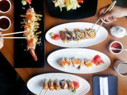 cara_makan_sushi