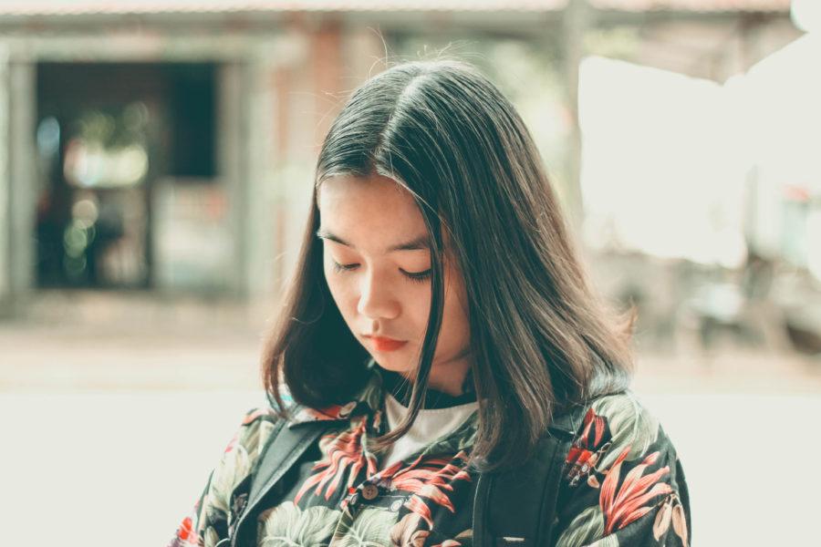 10 Skenario Patah Hati yang Lebih Miris dari Kisah Sedih Drama Korea
