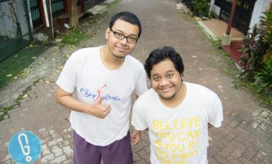 tara arts game gema show indonesia – genmuda (1)